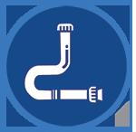 Sewer System Service